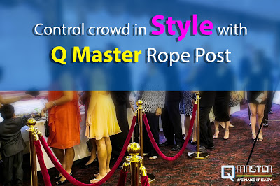 control-crowd-in-style-with-q-master-rope-post