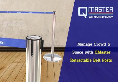 q-master-retractable-belt-posts