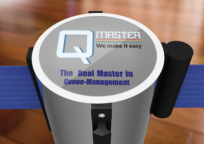 qmaster-the-real-master