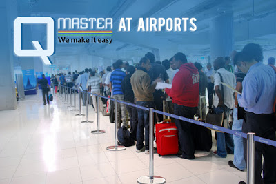 qmaster-at-airports-making-passenger-journeys-as-pleasing-as-possible