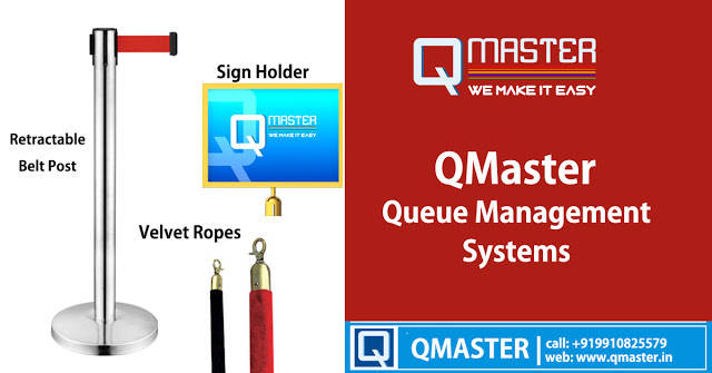 queue-management-systems-qmaster