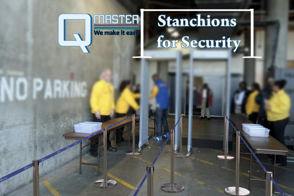 qmaster-stanchions-for-security