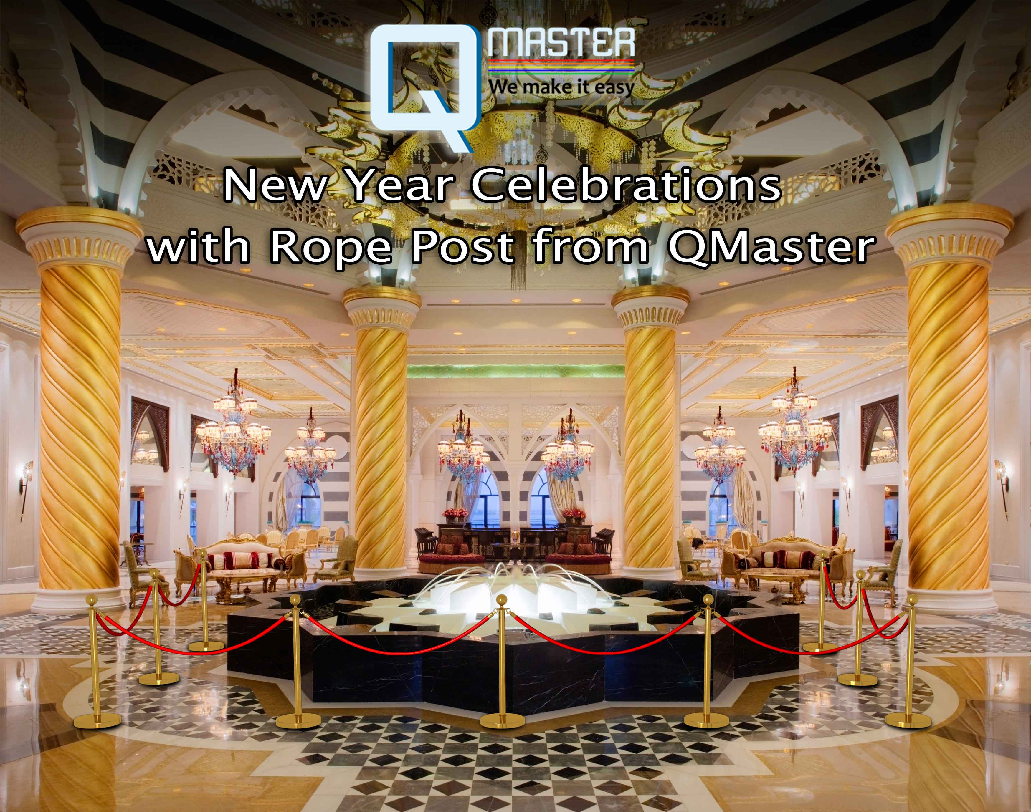Add-an-extra-spark-to-your-New-Year-Celebration-with-Rope-Post-from-QMaster