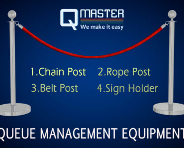 Q-managemnet-equipment