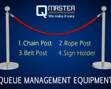 Q-managemnet-equipment
