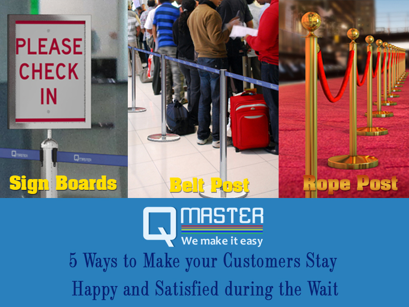 5-Ways-to-Make-your-Customers-Stay-Happy-and-Satisfied-during-the-Wait