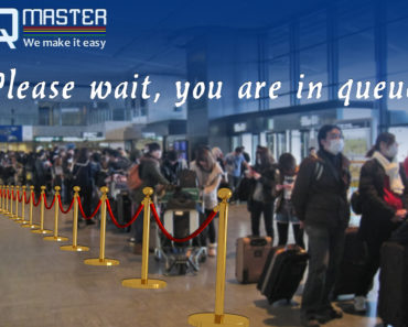 Please wait, you are in queue!