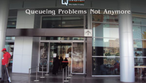 Queueing-Problems-Not-Anymore