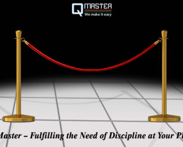QMaster-–-Fulfilling-the-Need-of-Discipline-at-Your-Place