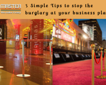5-Simple-Tips-to-stop-the-burglary-at-your-business-place