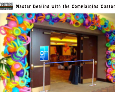 Master-Dealing-with-the-Complaining-Customers